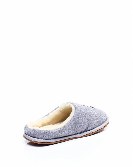 Tommy Hilfiger Slippers