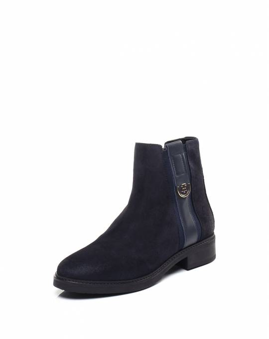 Tommy Hilfiger Low boots