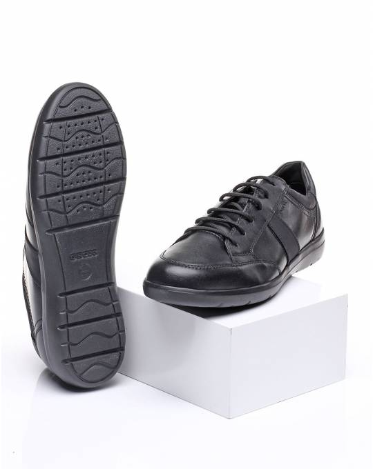 sporta kurpes Geox