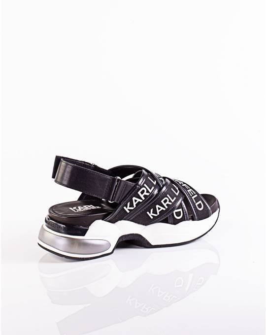 Karl Lagerfeld Summer shoes