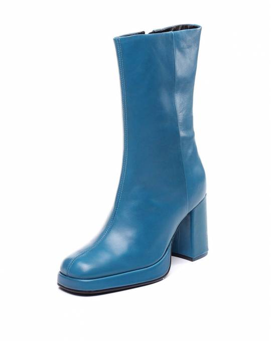Bronx Low boots