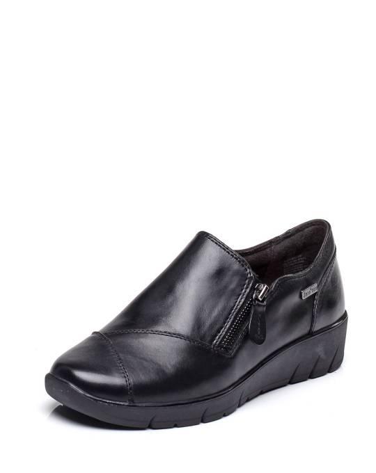 slēgtas kurpes Jana