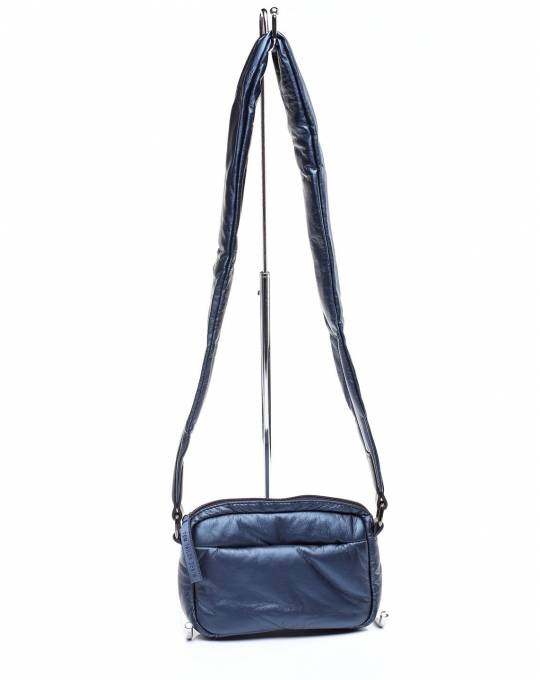 Tom Tailor Bags