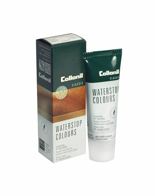 Waterstop Colours (m.brown) 75ml