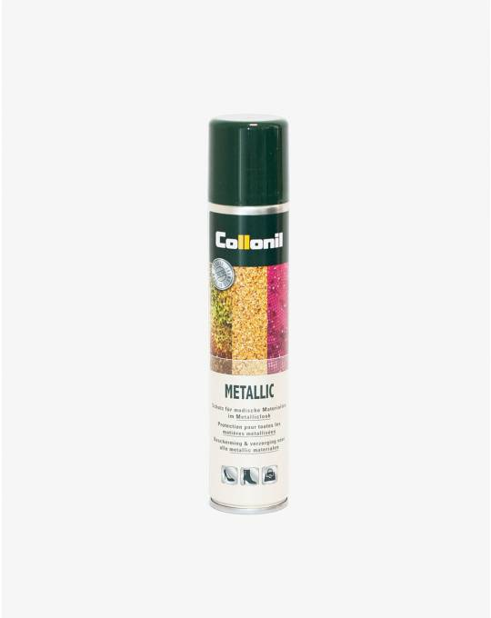 Metallic Spray 200ml