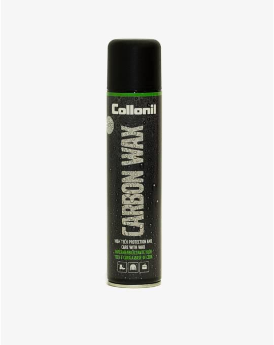Carbon wax 300ml