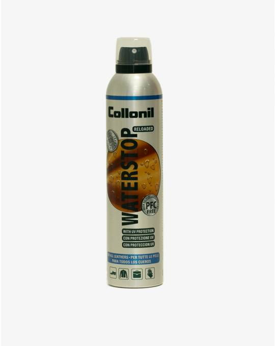 Waterstop Reloaded 300ml