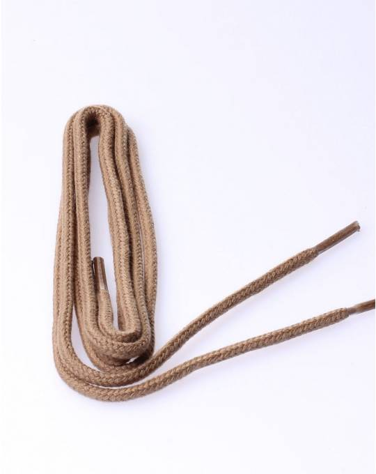 Collonil Kordelsenkel (6) 150 cm (402 beige) 9517