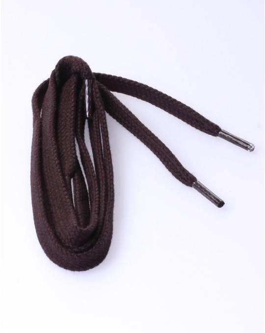 Collonil Flachsenkel  (12) 60 cm (695 dark brown) 9522