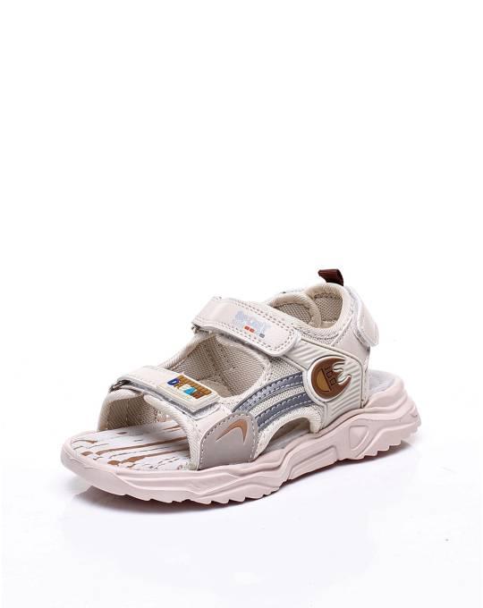 sandales Nino