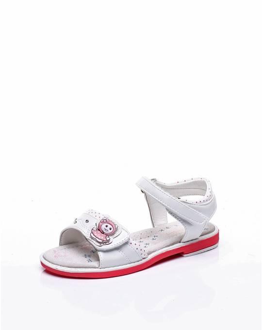 sandales Linshi