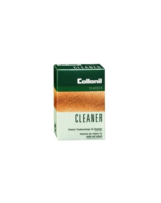 Clean Box Classic (sponge)