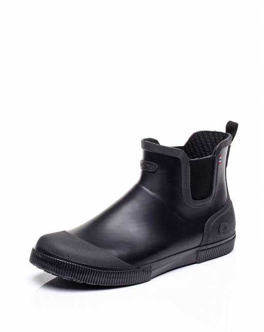 Viking Rain boots