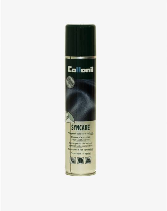 Syncare 200ml