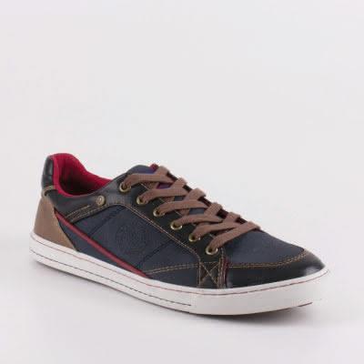 Sporta stila apavi