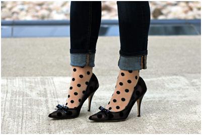 socks&heals